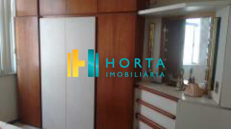 download 13 - Apartamento à venda Rua Barão do Flamengo,Flamengo, Rio de Janeiro - R$ 790.000 - FL14348 - 13