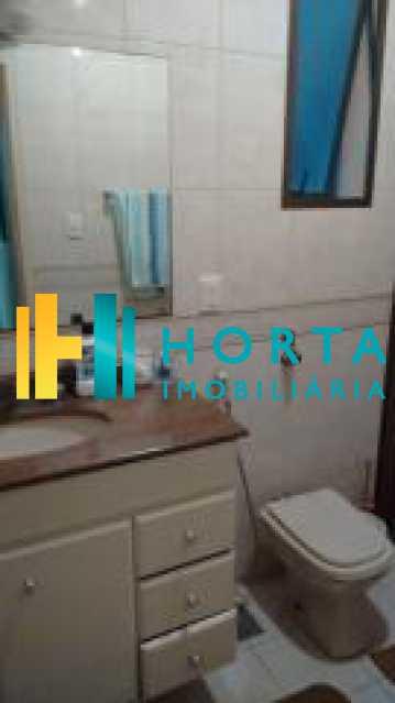 download 15 - Apartamento à venda Rua Barão do Flamengo,Flamengo, Rio de Janeiro - R$ 790.000 - FL14348 - 26