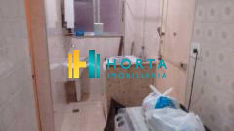 download 19 - Apartamento à venda Rua Barão do Flamengo,Flamengo, Rio de Janeiro - R$ 790.000 - FL14348 - 28