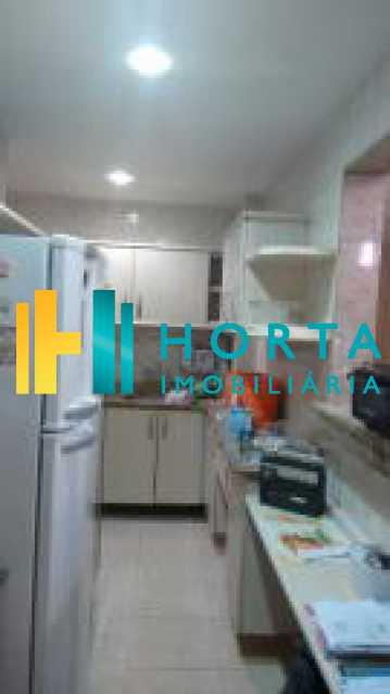 download 20 - Apartamento à venda Rua Barão do Flamengo,Flamengo, Rio de Janeiro - R$ 790.000 - FL14348 - 18