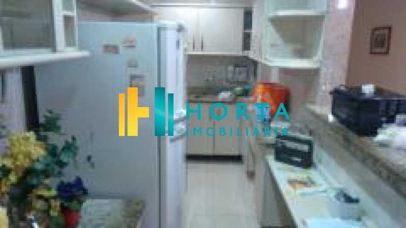 download 21 - Apartamento à venda Rua Barão do Flamengo,Flamengo, Rio de Janeiro - R$ 790.000 - FL14348 - 20