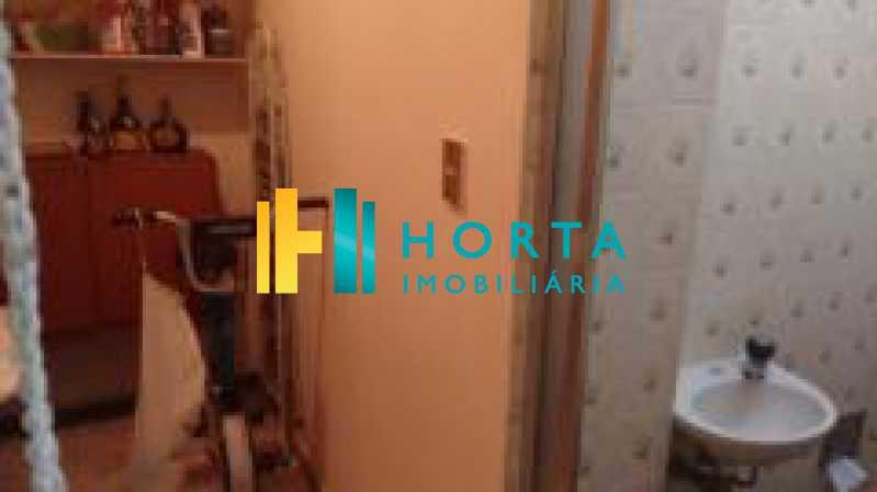 download 25 - Apartamento à venda Rua Barão do Flamengo,Flamengo, Rio de Janeiro - R$ 790.000 - FL14348 - 30