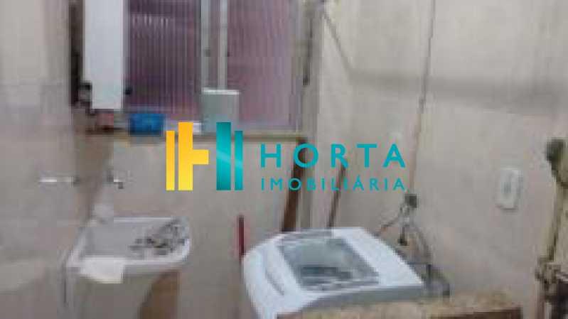 download 26 - Apartamento à venda Rua Barão do Flamengo,Flamengo, Rio de Janeiro - R$ 790.000 - FL14348 - 23