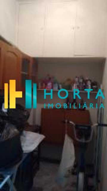 download 27 - Apartamento à venda Rua Barão do Flamengo,Flamengo, Rio de Janeiro - R$ 790.000 - FL14348 - 31