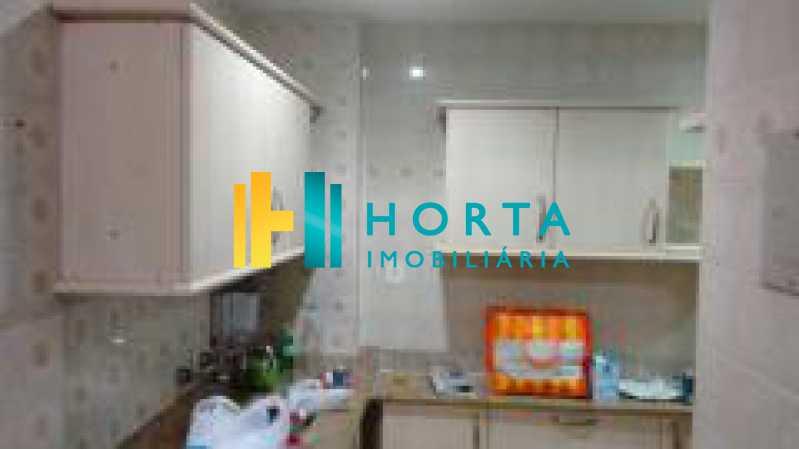 download 28 - Apartamento à venda Rua Barão do Flamengo,Flamengo, Rio de Janeiro - R$ 790.000 - FL14348 - 21