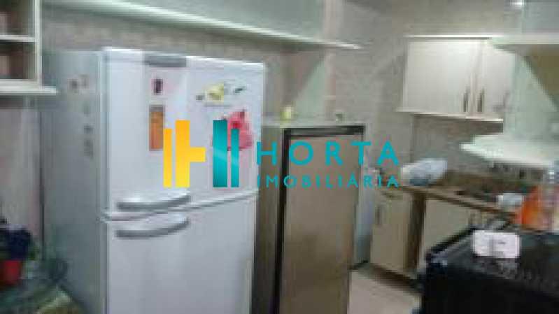 download 29 - Apartamento à venda Rua Barão do Flamengo,Flamengo, Rio de Janeiro - R$ 790.000 - FL14348 - 19