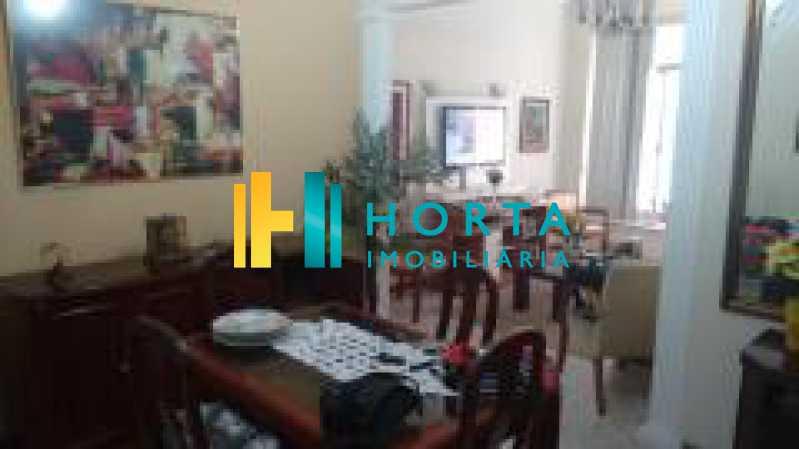 download 30 - Apartamento à venda Rua Barão do Flamengo,Flamengo, Rio de Janeiro - R$ 790.000 - FL14348 - 14