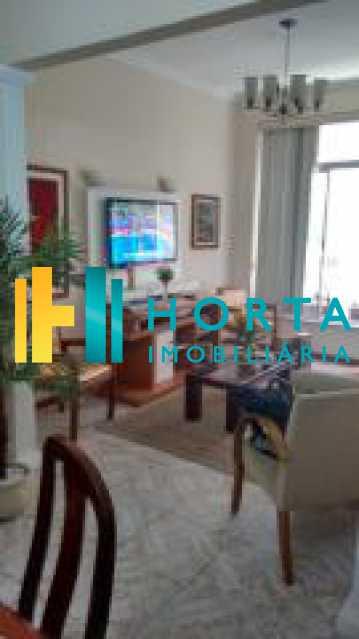 download 31 - Apartamento à venda Rua Barão do Flamengo,Flamengo, Rio de Janeiro - R$ 790.000 - FL14348 - 15