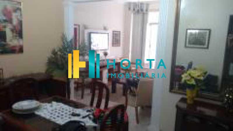 download 32 - Apartamento à venda Rua Barão do Flamengo,Flamengo, Rio de Janeiro - R$ 790.000 - FL14348 - 5