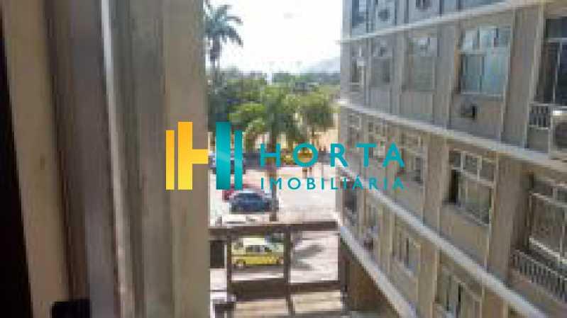 download - Apartamento à venda Rua Barão do Flamengo,Flamengo, Rio de Janeiro - R$ 790.000 - FL14348 - 1