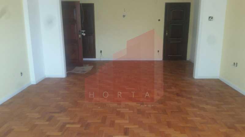 2fb498c5-1afa-481f-8edf-8056c9 - Apartamento À Venda - Copacabana - Rio de Janeiro - RJ - CPAP30181 - 4