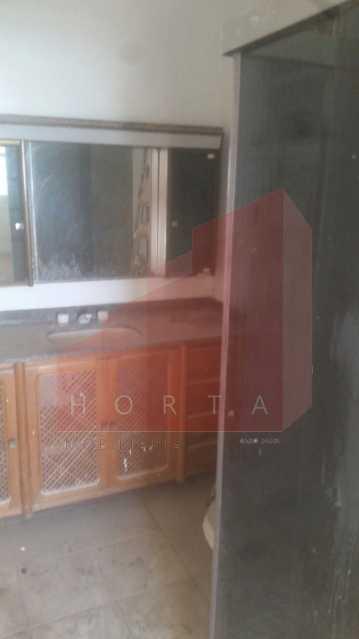 89ec2aa5-60e0-40e6-bc1d-7c94e2 - Apartamento À Venda - Copacabana - Rio de Janeiro - RJ - CPAP30181 - 21