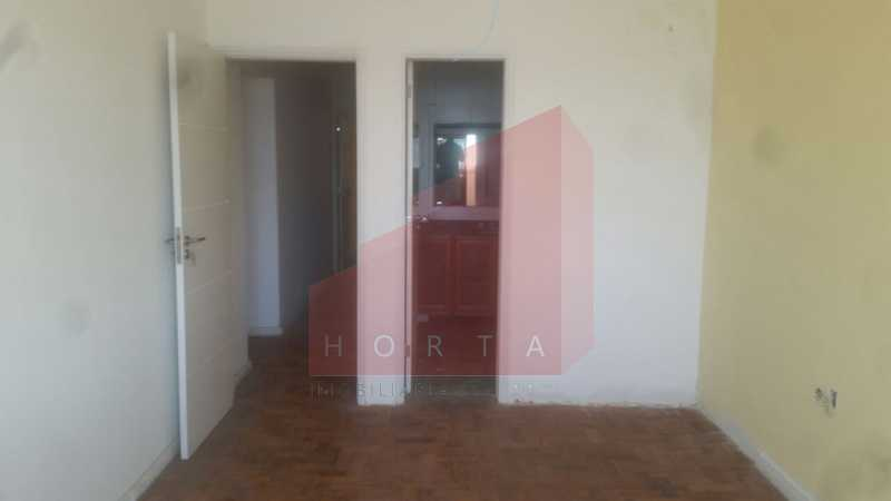 197e4ddf-597a-48ac-ad94-5dc67c - Apartamento À Venda - Copacabana - Rio de Janeiro - RJ - CPAP30181 - 11