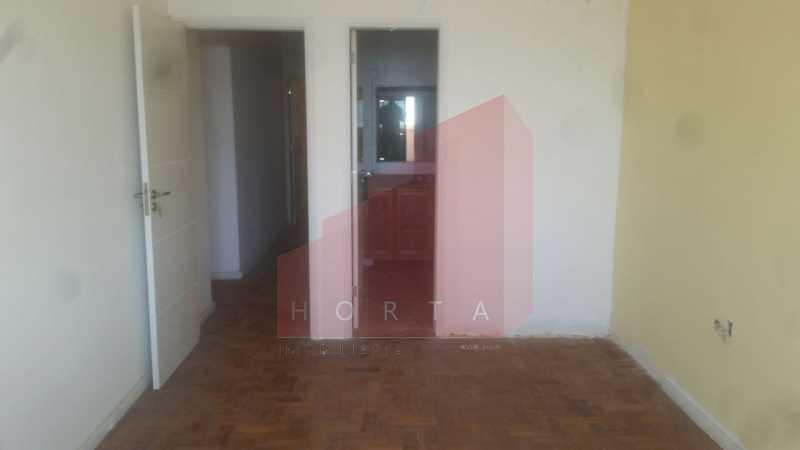 398d1f86-b57a-4144-973c-584267 - Apartamento À Venda - Copacabana - Rio de Janeiro - RJ - CPAP30181 - 12