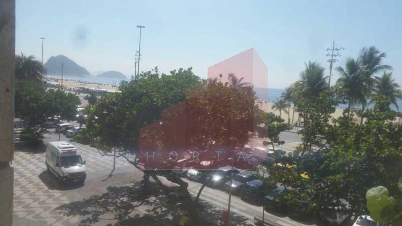 897a5d83-7504-4d74-9413-0042d6 - Apartamento À Venda - Copacabana - Rio de Janeiro - RJ - CPAP30181 - 1