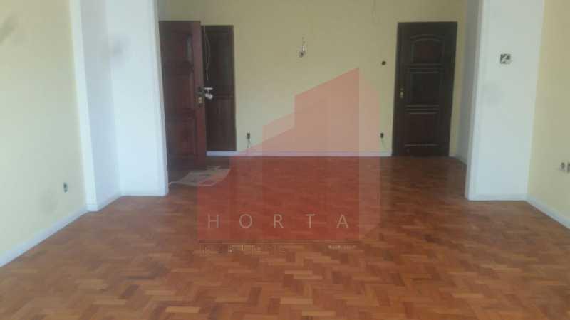e9211a45-ad9a-434d-a583-486ec3 - Apartamento À Venda - Copacabana - Rio de Janeiro - RJ - CPAP30181 - 5