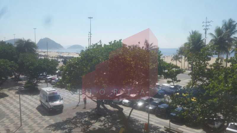 fd0e252f-8904-4c92-8cb0-9b6359 - Apartamento À Venda - Copacabana - Rio de Janeiro - RJ - CPAP30181 - 10