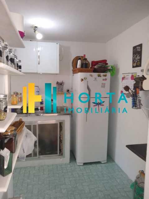 5 - Apartamento Laranjeiras, Rio de Janeiro, RJ À Venda, 2 Quartos, 51m² - FL14402 - 9