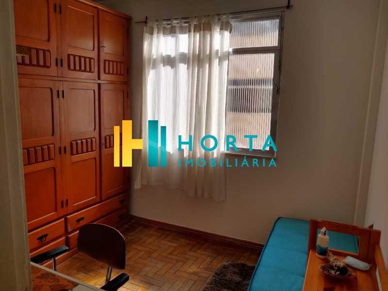 8 - Apartamento Laranjeiras, Rio de Janeiro, RJ À Venda, 2 Quartos, 51m² - FL14402 - 6