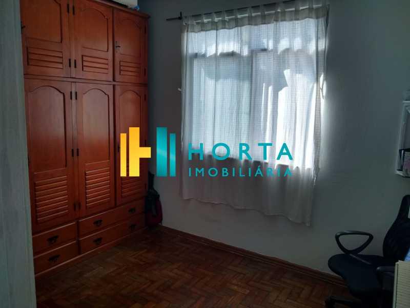 9 - Apartamento Laranjeiras, Rio de Janeiro, RJ À Venda, 2 Quartos, 51m² - FL14402 - 7