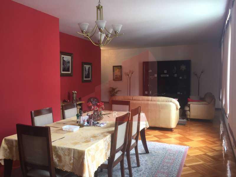 1f759a3d-fd3d-4e6d-a0d6-fc8e99 - Apartamento À Venda - Copacabana - Rio de Janeiro - RJ - CPAP30183 - 1