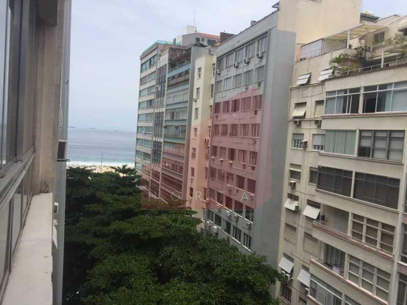 6f64ff2a-6ab7-4beb-b3f6-f7d044 - Apartamento À Venda - Copacabana - Rio de Janeiro - RJ - CPAP30183 - 18