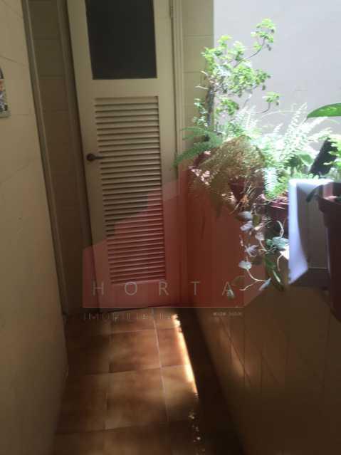 72dc778d-3a32-47e3-bad9-939af7 - Apartamento À Venda - Copacabana - Rio de Janeiro - RJ - CPAP30183 - 24