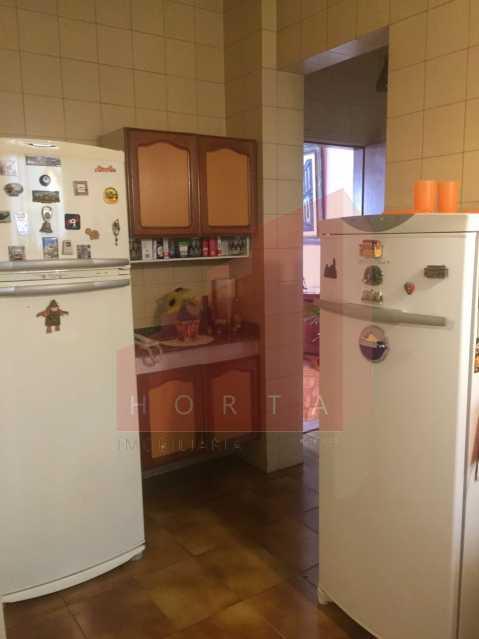 7766a2dd-1c17-45cd-8fd5-364943 - Apartamento À Venda - Copacabana - Rio de Janeiro - RJ - CPAP30183 - 20