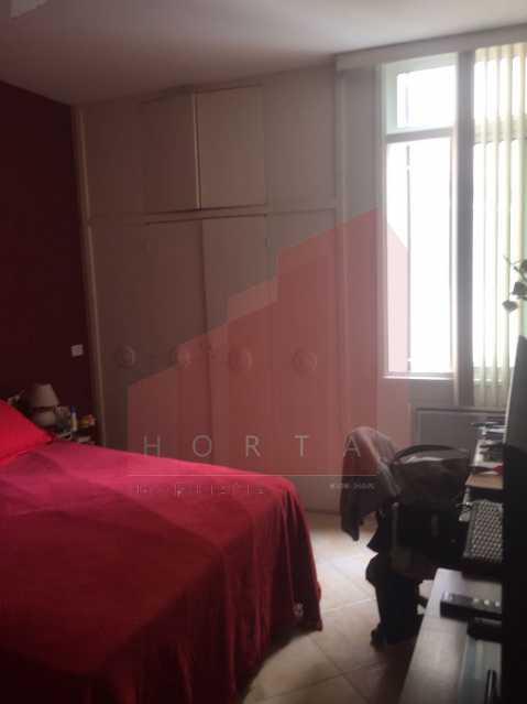 44747df3-ebc6-467e-8a5b-00e159 - Apartamento À Venda - Copacabana - Rio de Janeiro - RJ - CPAP30183 - 9