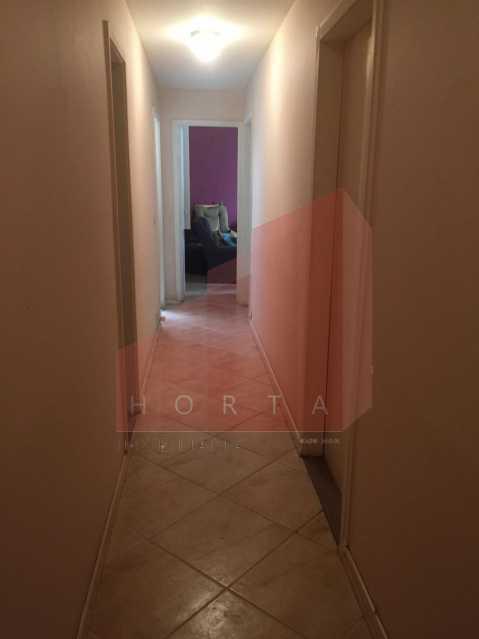 399262c3-c399-444e-a259-e61d3e - Apartamento À Venda - Copacabana - Rio de Janeiro - RJ - CPAP30183 - 26
