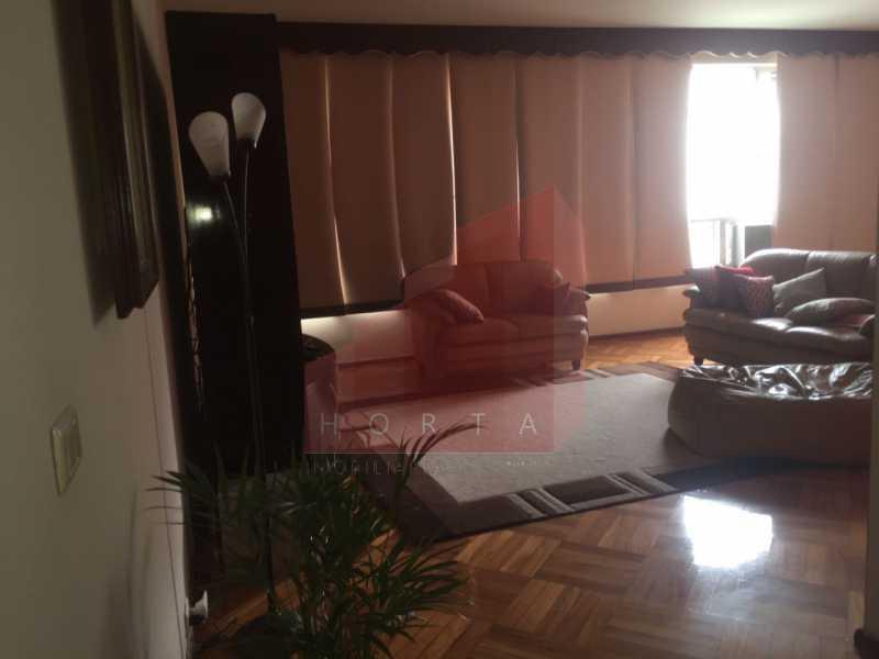 674307ec-a8bf-4667-80e8-167e0c - Apartamento À Venda - Copacabana - Rio de Janeiro - RJ - CPAP30183 - 6
