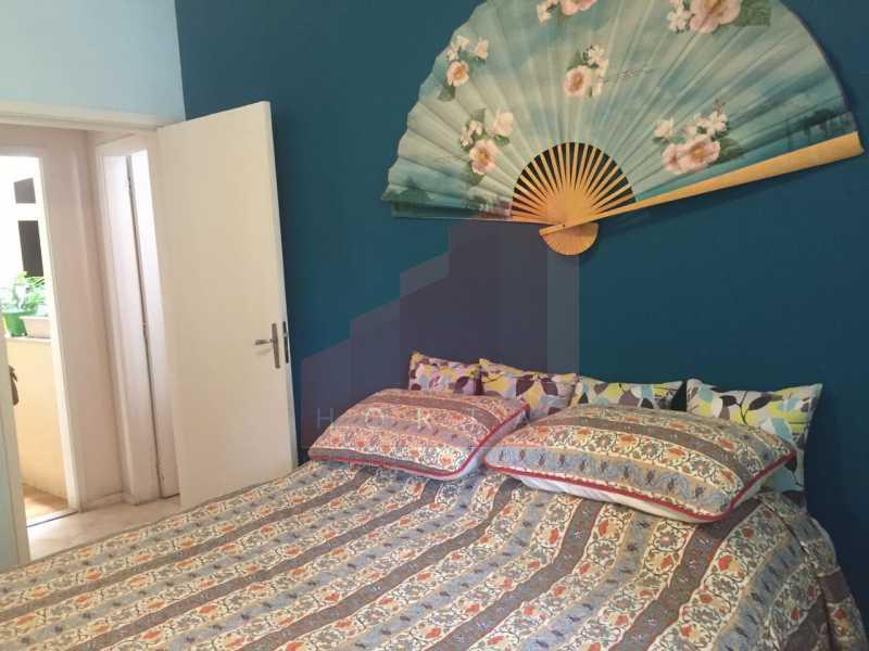 b7f3dd6f-0504-4c47-b22e-43d359 - Apartamento À Venda - Copacabana - Rio de Janeiro - RJ - CPAP30183 - 13