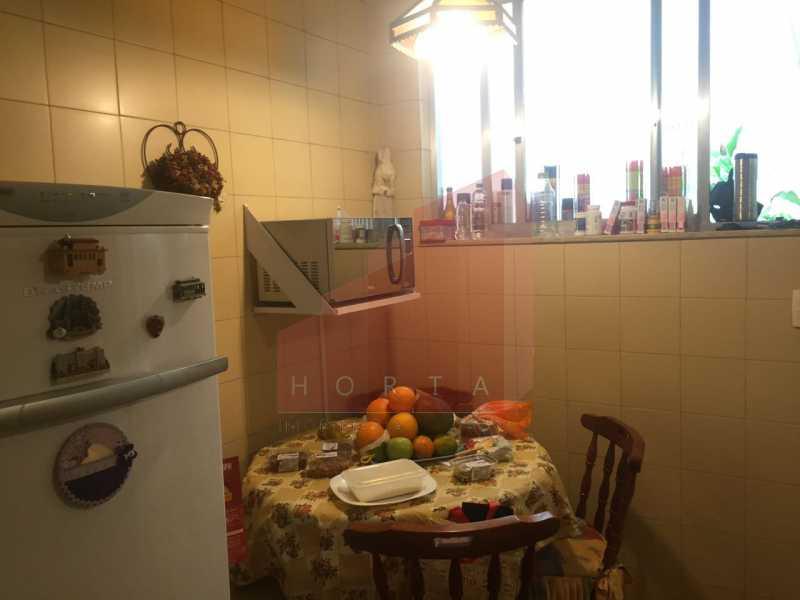 c75efe0f-4c8f-435d-8839-141f75 - Apartamento À Venda - Copacabana - Rio de Janeiro - RJ - CPAP30183 - 22