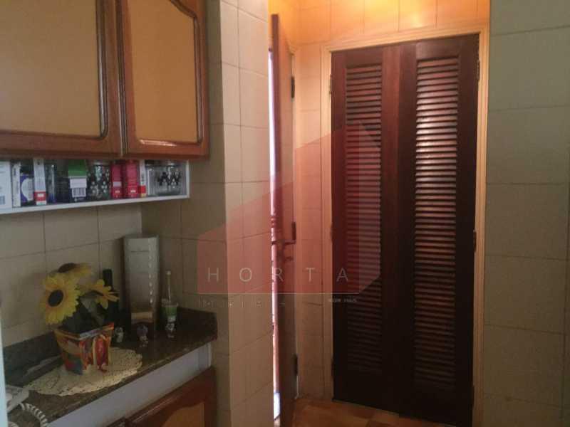 c4510c5d-caf0-4fc5-b0a7-029ec3 - Apartamento À Venda - Copacabana - Rio de Janeiro - RJ - CPAP30183 - 21