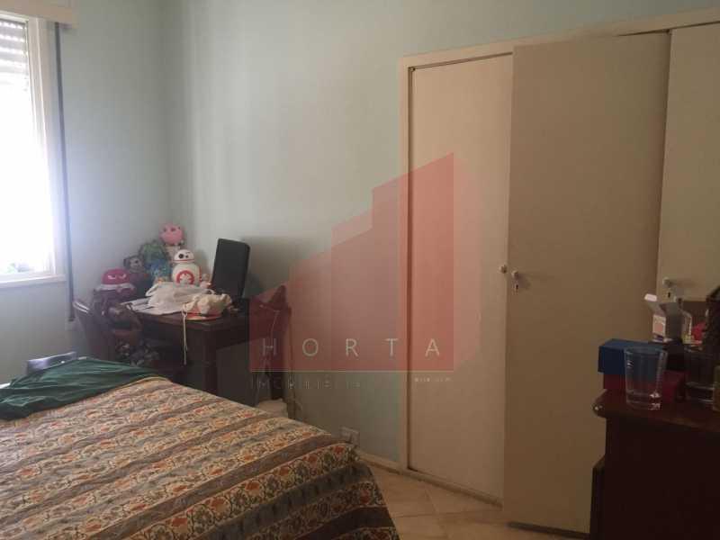 d6a9af7d-21b6-49ea-b8d0-6f2d2a - Apartamento À Venda - Copacabana - Rio de Janeiro - RJ - CPAP30183 - 15