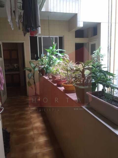 d44c970a-c067-4a64-9689-0050ee - Apartamento À Venda - Copacabana - Rio de Janeiro - RJ - CPAP30183 - 25
