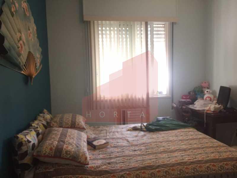 f027cc5c-ab3a-45ca-abc9-3c7026 - Apartamento À Venda - Copacabana - Rio de Janeiro - RJ - CPAP30183 - 14