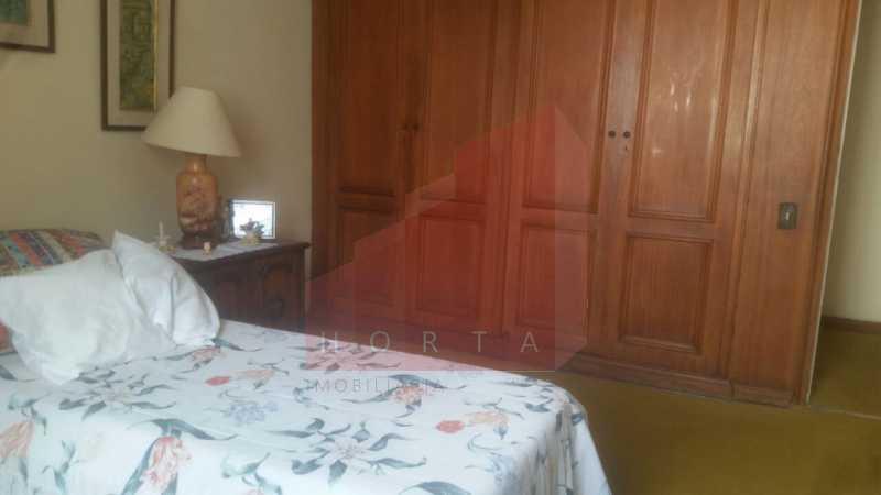 9efec64f-9ba3-462b-ac88-8165b0 - Apartamento À Venda - Copacabana - Rio de Janeiro - RJ - CPAP40026 - 10