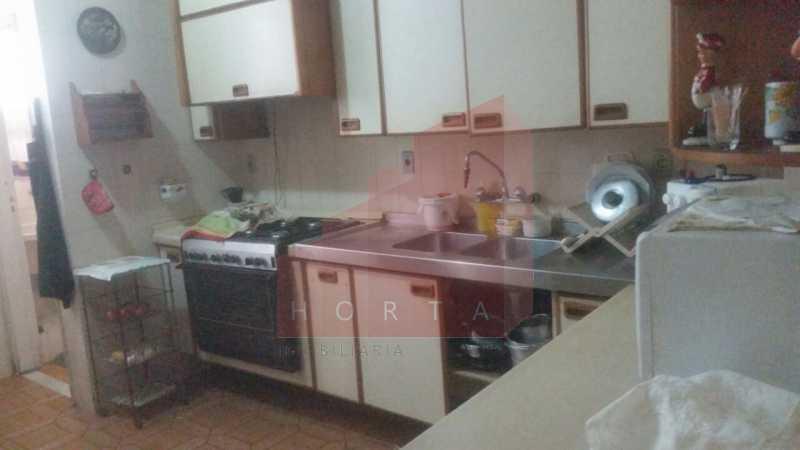 53f4a4e6-f221-4811-ac5c-d5aea7 - Apartamento À Venda - Copacabana - Rio de Janeiro - RJ - CPAP40026 - 18