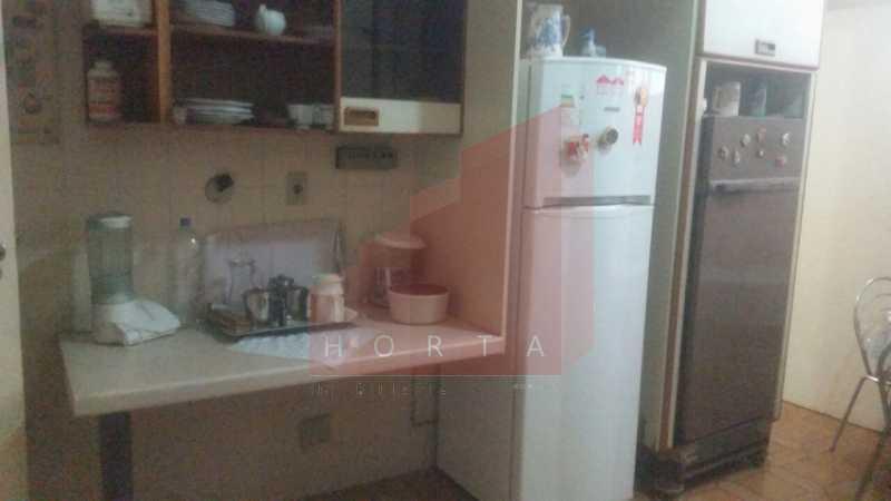 54ad1770-8fb4-4e57-9e6a-a60923 - Apartamento À Venda - Copacabana - Rio de Janeiro - RJ - CPAP40026 - 19