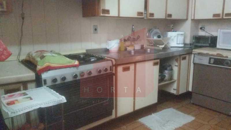 6769f164-2b29-4399-8e9e-9cdfb2 - Apartamento À Venda - Copacabana - Rio de Janeiro - RJ - CPAP40026 - 17