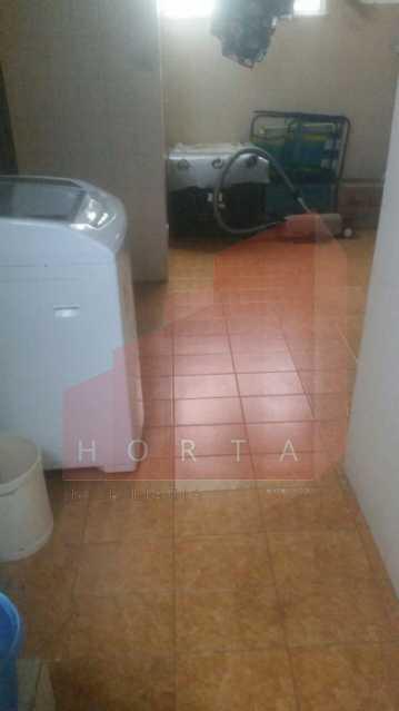 e102d70c-9e58-450f-ab1b-c00e0a - Apartamento À Venda - Copacabana - Rio de Janeiro - RJ - CPAP40026 - 22