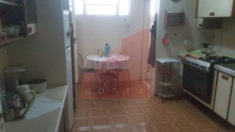 ebec2c1a-e794-4336-93da-dc0ced - Apartamento À Venda - Copacabana - Rio de Janeiro - RJ - CPAP40026 - 20