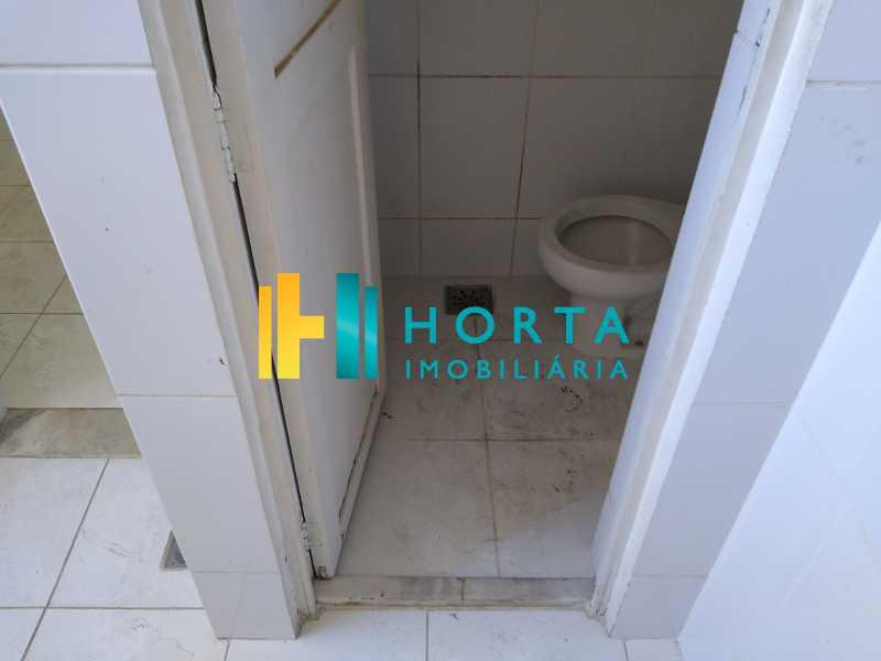 28 - Apartamento 3 quartos à venda Ipanema, Rio de Janeiro - R$ 1.450.000 - CPAP30186 - 29