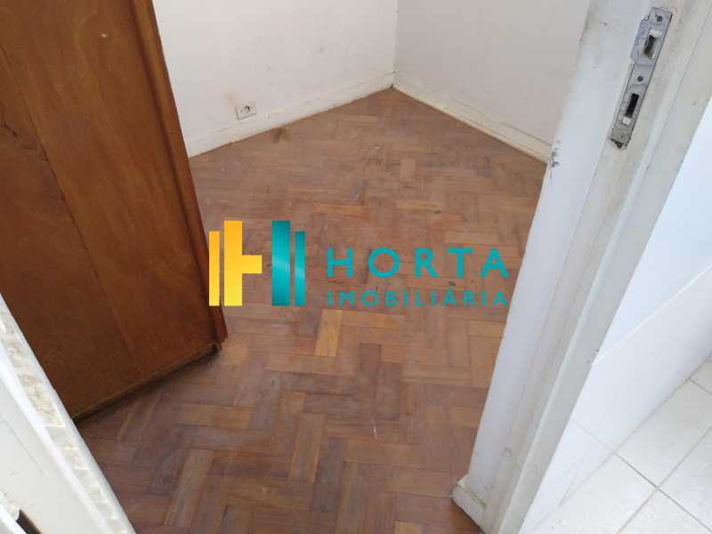 27 - Apartamento 3 quartos à venda Ipanema, Rio de Janeiro - R$ 1.450.000 - CPAP30186 - 28
