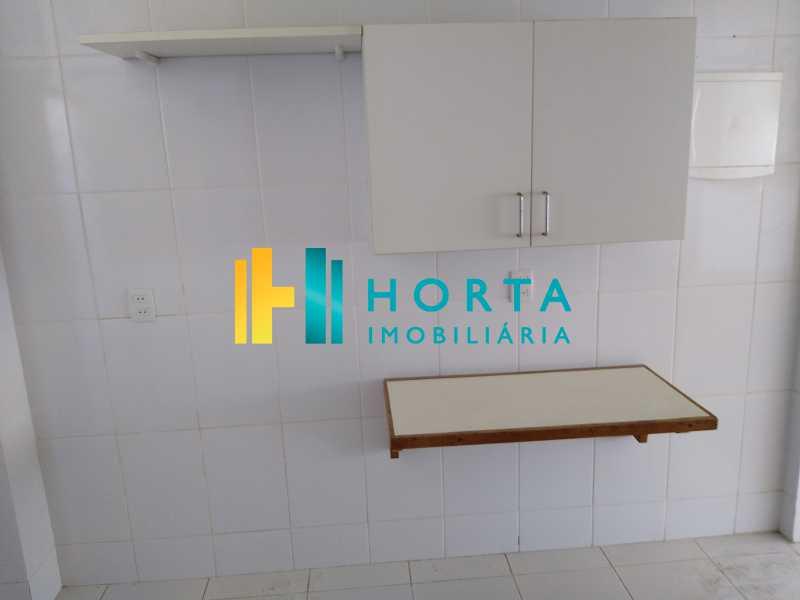 24 - Apartamento 3 quartos à venda Ipanema, Rio de Janeiro - R$ 1.450.000 - CPAP30186 - 25