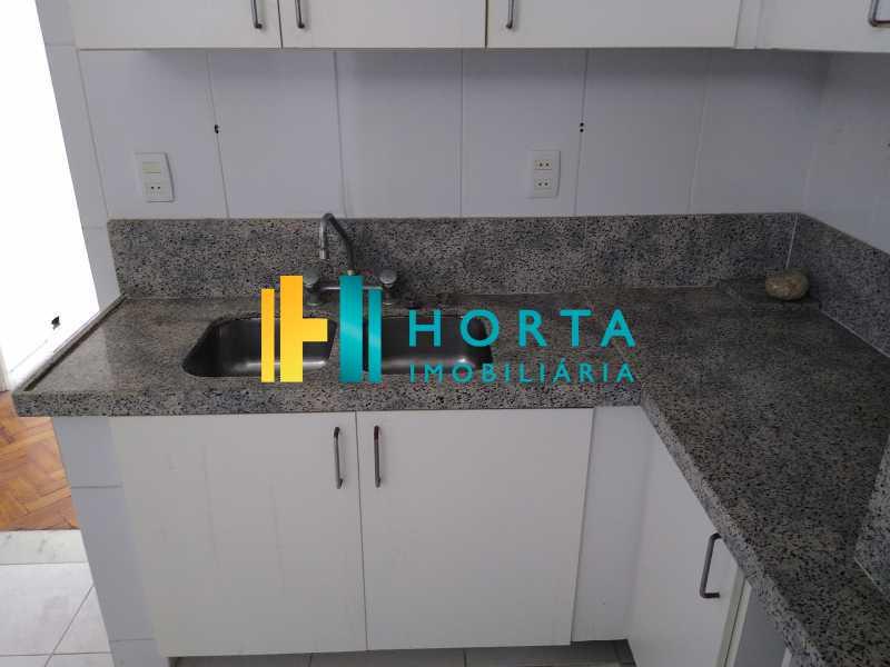 23 - Apartamento 3 quartos à venda Ipanema, Rio de Janeiro - R$ 1.450.000 - CPAP30186 - 24