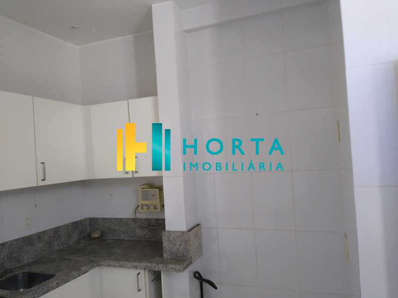 22 - Apartamento 3 quartos à venda Ipanema, Rio de Janeiro - R$ 1.450.000 - CPAP30186 - 23