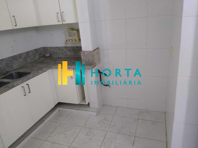 21 - Apartamento 3 quartos à venda Ipanema, Rio de Janeiro - R$ 1.450.000 - CPAP30186 - 22