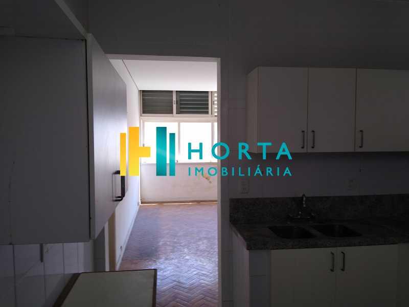 20 - Apartamento 3 quartos à venda Ipanema, Rio de Janeiro - R$ 1.450.000 - CPAP30186 - 21